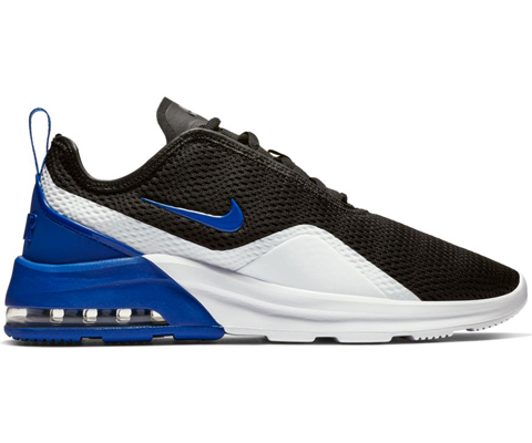 Nike Air Max Motion 2 Mens Shoe