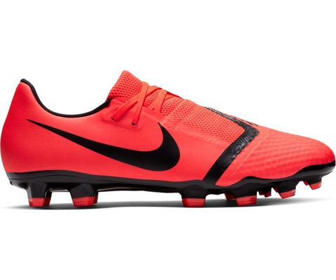 Cheap Football Boots | Cheap Mens Football Boots | Pro