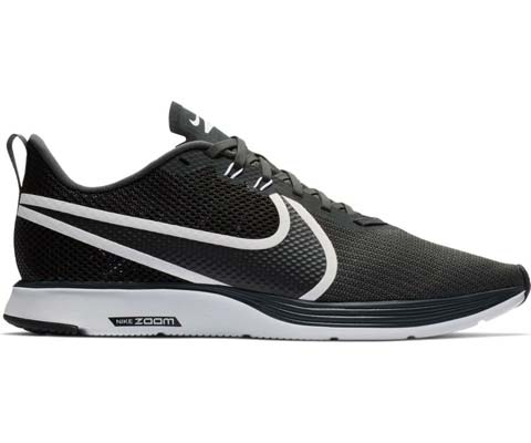 6902c900d0baa Nike Zoom Strike 2 Mens Running Shoe.  120.00.  99.00. ••••