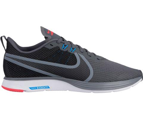 0fed6c19659b Nike Zoom Strike 2 Mens Running Shoe.  120.00.  99.00. ••
