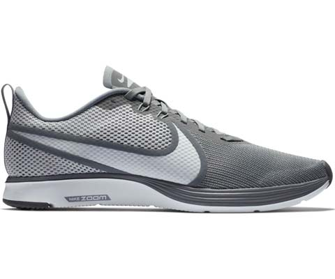 Nike Zoom Strike 2 Mens Running Shoe