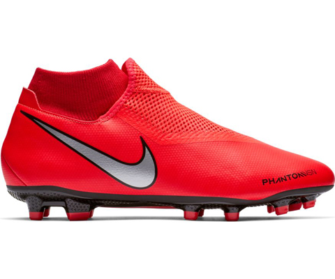 b511c86b71f Nike Phantom VSN Academy Dynamic Fit MG Mens Football Boots.  140.00.   109.00. ••••