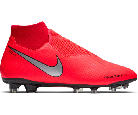 Compatible con orden joyería  Nike Phantom VSN Pro Dynamic Fit FG Football Boots - Stringers Sports