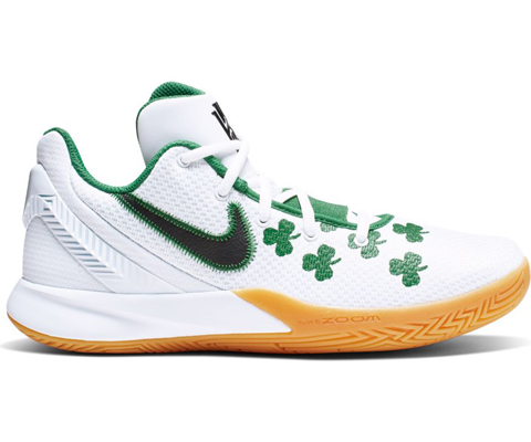 best sneakers fbfac 346a6 Nike Kyrie Flytrap II Mens Basketball Shoe.  120.00.  99.00. ••••