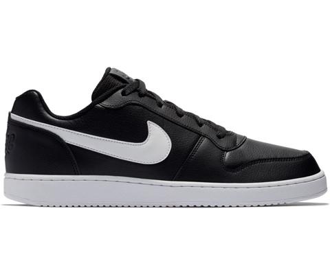 Nike Ebernon Low Mens Shoe - Stringers Sports afb89c60c