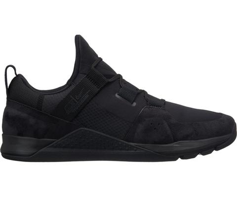 1475fb316940f8 Nike Tech Trainer Mens Training Shoe - Stringers Sports