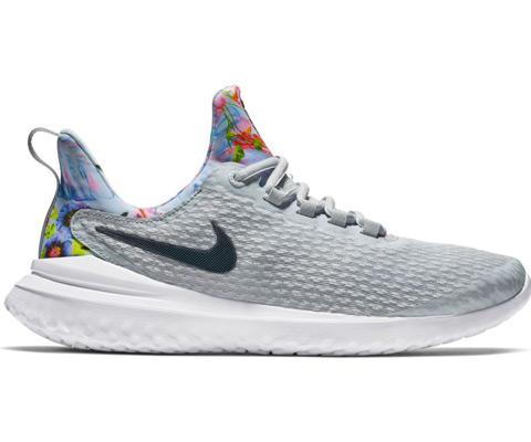 25215baffe73 Nike Renew Rival Premium Womens Running Shoe.  140.00.  119.00. ••••
