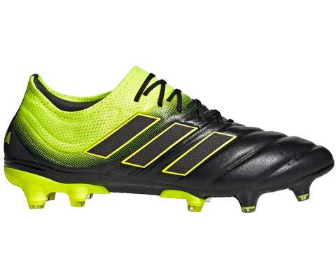 Adidas Copa 19.1 Firm Ground Football