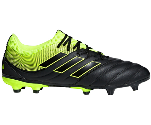 443622f47018 Adidas Copa 19.3 Firm Ground Football Boots - Stringers Sports