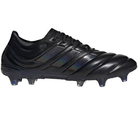 e38db7fecf7c5 Adidas Copa 19.1 Firm Ground Football Boots. $260.00. $229.00. ••••