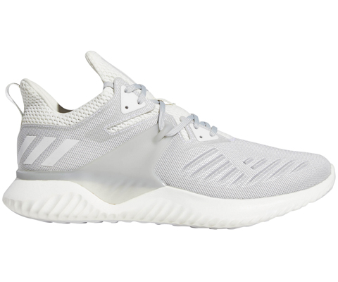 20c6ad3c41975 Adidas Alphabounce Beyond 2 Mens Running Shoes.  140.00.  119.00. ••••