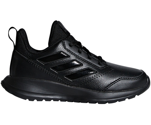 Adidas AltaRun K Junior Running Shoes