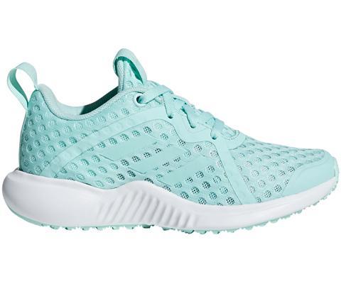 Adidas FortaRun X BTH Junior Running Shoes