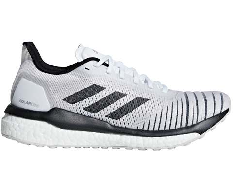 al por mayor tan baratas diseño atemporal Adidas Solar Drive Womens Running Shoes Stringers Sports
