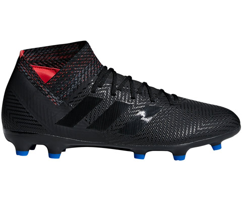 2d4fd712f adidas shoes football adidas shoes football  adidas shoes football Adidas  NEMEZIZ 18.3 ...
