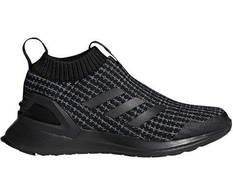 Adidas RapidaRun LL Knit C Junior
