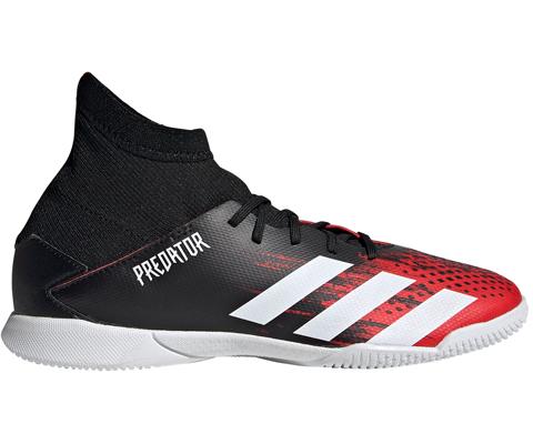 Adidas Predator 20.3 IN J Indoor