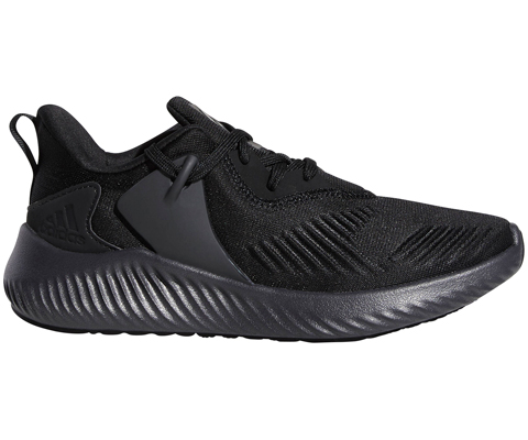 dadb44a8b Adidas Alphabounce RC 2 Junior Running Shoes.  100.00.  79.00. •••