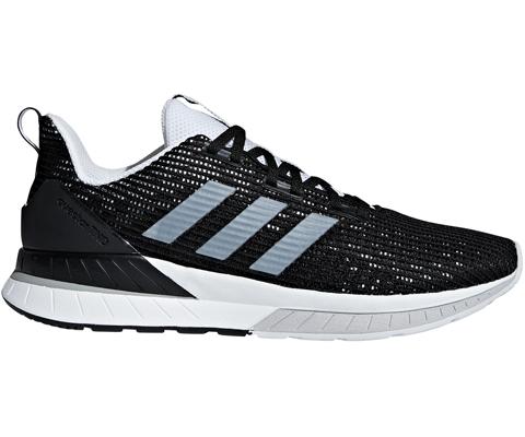 Shop Adidas Men's Questar TND Running Shoe Overstock