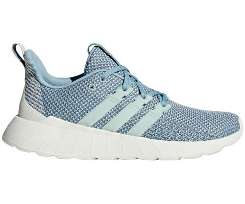 2f0cb9eee1 Adidas Questar Flow Womens Running Shoes