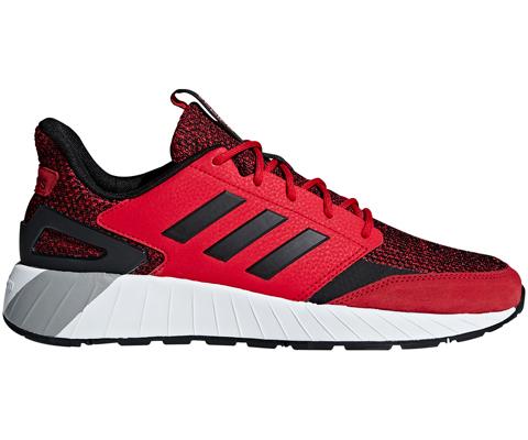 best website 6ac83 31521 Adidas Questar Strike Mens Running Shoes. 140.00. 109.00. ••••