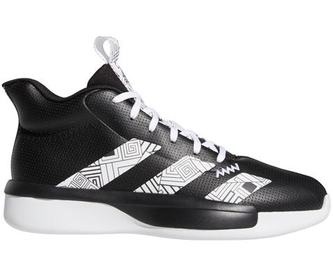 3e87ed487 Adidas Pro Next 2019 Mens Basketball Shoes