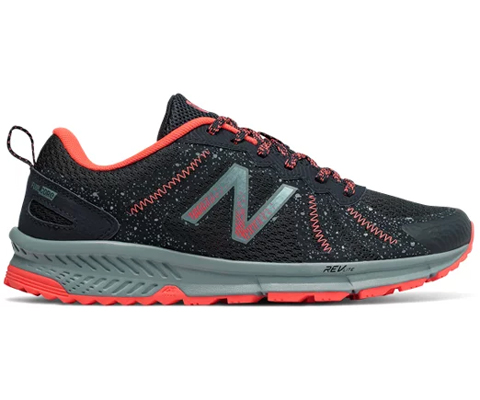 new balance 590v4 trail