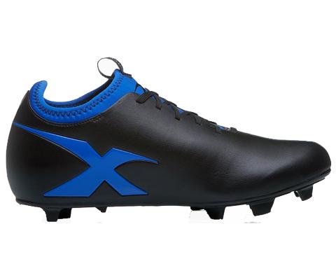 d9a268d5d666 X-Blade Legend Max Mens Football Boots (Extra Wide) - Stringers Sports