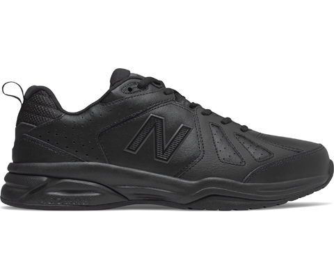 a370801ca03a New Balance 624v5 Mens Training Shoes (Extra Wide).  130.00.  109.00. •.  Product ...