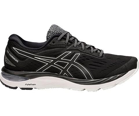 9734cf5d2a7c ASICS Gel Cumulus 20 Mens Running Shoes (Wide) - Stringers Sports