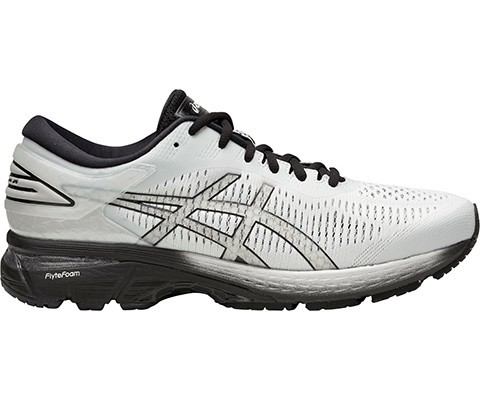 e90c027b6ec ASICS Gel Kayano 25 Mens Running Shoe (Wide).  260.00.  219.00. •. Product  ...