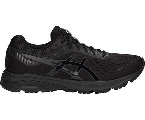 ASICS GT – 1000 7 Womens Running Shoe.  170.00.  139.00. •••• ef6d49b973