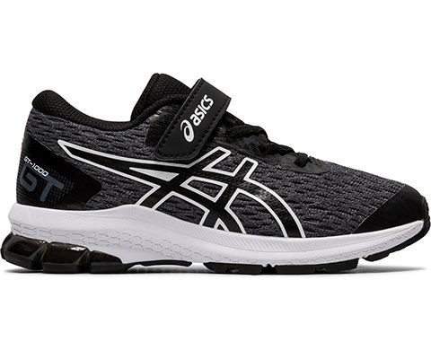 junior asics Cheaper Than Retail Price> Buy Clothing, Accessories ...