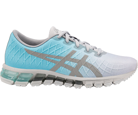 low priced 7f1c9 41369 ASICS Gel Quantum 180 4 Womens Training Shoe