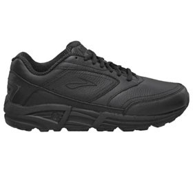 8d6dee0158a Brooks Addiction Walker Mens Walking Shoes (Extra Wide).  240.00.  199.00.  •. Product ...