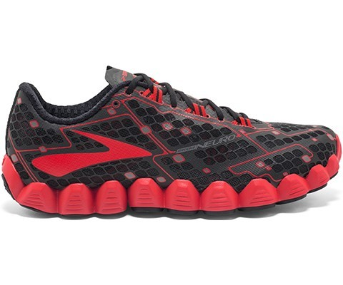926ef055edc Brooks Neuro Mens Running Shoes.  240.00.  189.00. ••••
