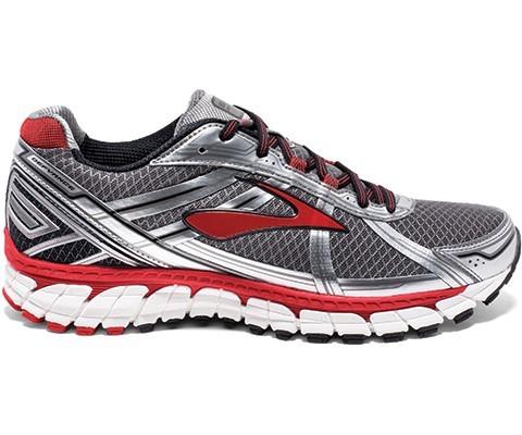 66e0620fba939 Brooks Defyance 9 Mens Running Shoes.  220.00.  139.00. ••