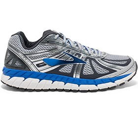 e4a952091e085 Brooks Beast 16 Mens Running Shoes (Wide) - Stringers Sports