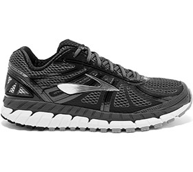 9a6c2bb0c77 Brooks Beast 16 Mens Running Shoes (Extra Wide) - Stringers Sports