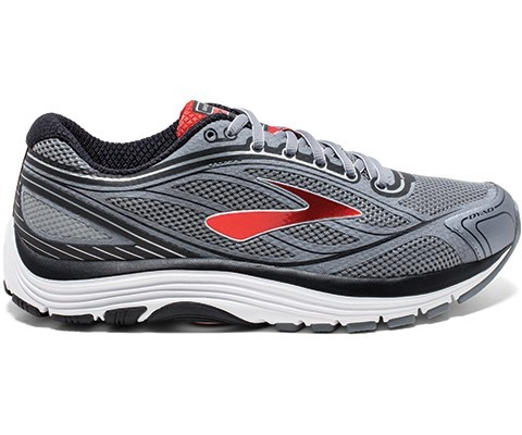 Brooks Dyad 9 Mens Running Shoes (Wide