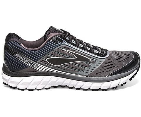 300b4b49fd1 Brooks Ghost 9 Mens Running Shoes.  220.00.  169.00. ••••