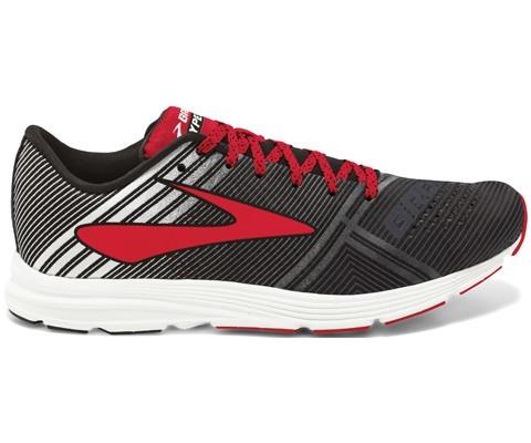 41bda31ea1c45 Brooks Hyperion Mens Racing Shoes.  220.00.  139.00. ••••