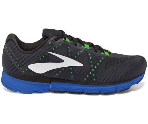 243a3646449 Brooks Neuro 2 Mens Racing Shoes.  240.00.  189.00. ••••