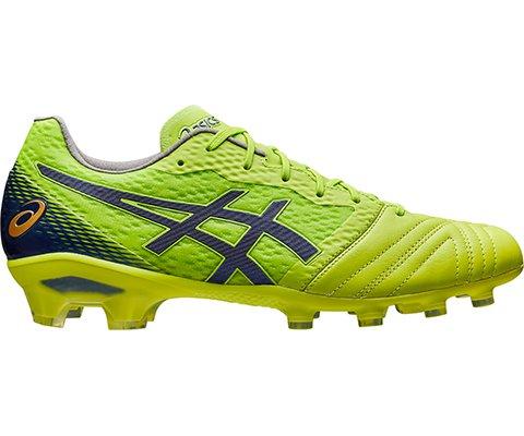 new asics football boots