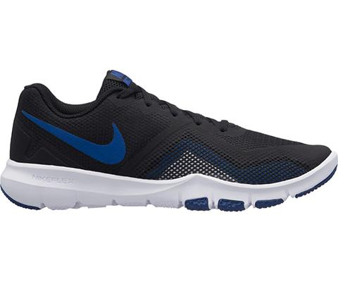 d9ee7d64a503a Nike Flex Control II Mens Training Shoe - Stringers Sports