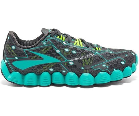 fbd555ed639 Brooks Neuro Womens Running Shoes.  240.00.  139.00. ••••