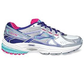 fe03776c76a53 Brooks Maximus XT 10 Womens Cross Training Shoes.  200.00.  139.00. •.  Product ...
