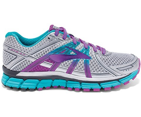 92ec92edb64 Brooks Adrenaline GTS 17 Womens Running Shoes (Narrow).  240.00.  150.00.  ••••