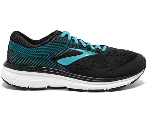 Brooks Dyad 10 Womens Running Shoes