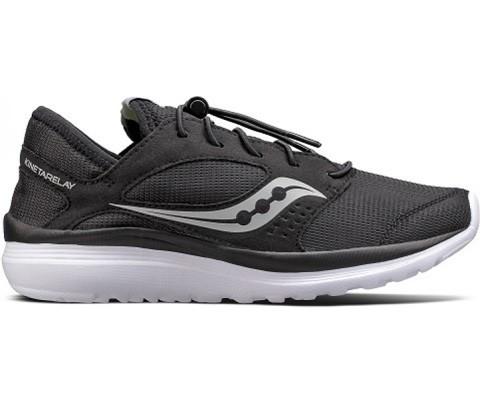 ccfabd2729 Saucony Kineta Relay Womens Running Shoes